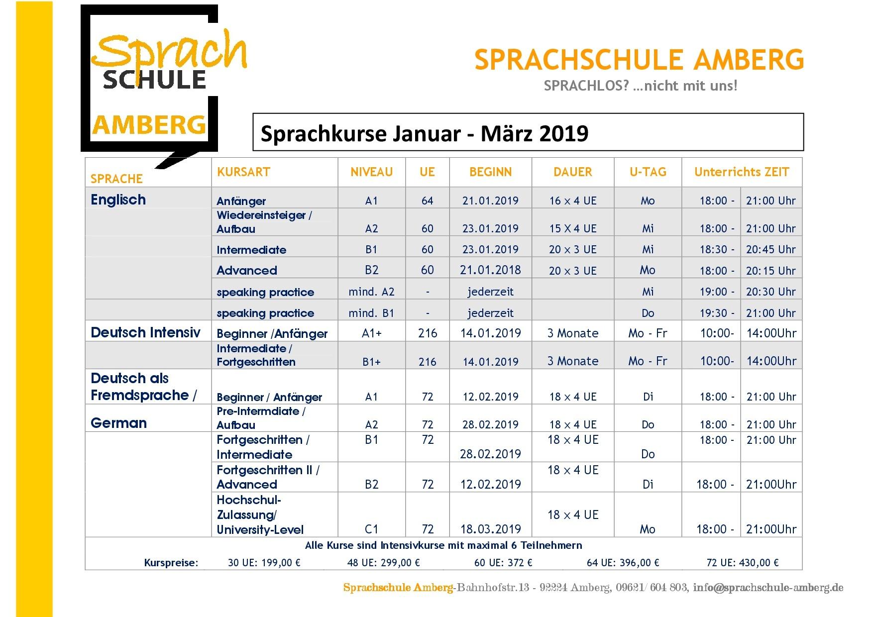 uebersicht-fuer-homepage-jan-2019