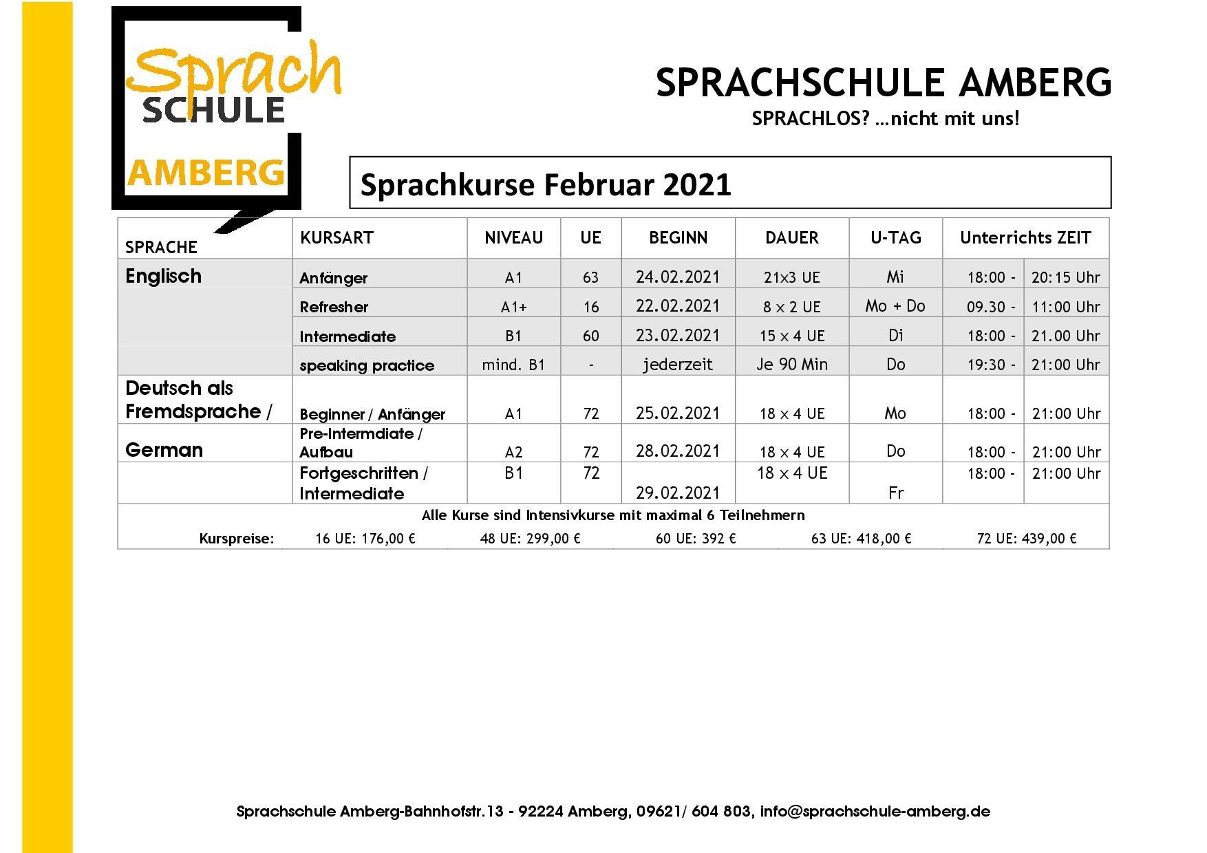 uebersicht-fuer-homepage-jan-2021