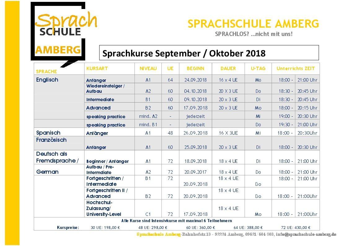 uebersicht-fuer-homepage-sep-2018-neu